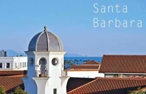 Santa_Barbara