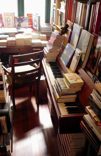 bookshelves madras tonic. Black Bedroom Furniture Sets. Home Design Ideas
